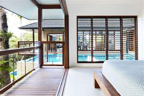 home design shows australia the homely place grand designs australia part 2