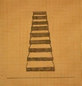 treppe zeichnung treppen zeichnen so gelingt es ihnen