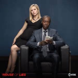 house of lies cancelled house of lies season 4 finale recap it s a box inside a box inside a box dipsh t