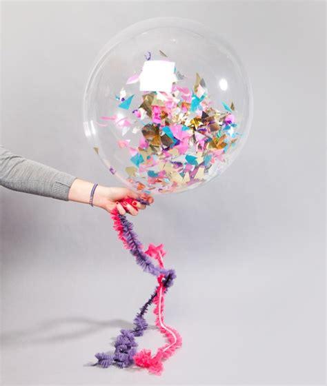 Creative Balloon Weights » Home Design 2017