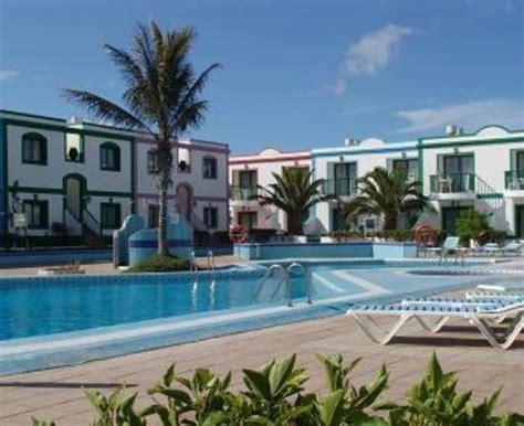 apartamentos san valentin updated  prices hotel reviews   fuerteventura
