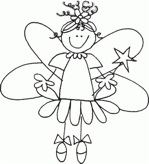 tooth fairy coloring pages az coloring pages