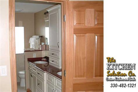kitchen islands kitchen solution company 330 482 1321 kitchen islands kitchen solution company 330 482 1321 28 images kitchen islands kitchen
