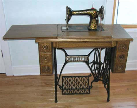 singer sewing machine and kitty and me designs the biography of isaac singer