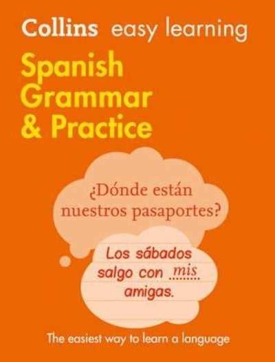libro easy learning spanish audio pasajes librer 237 a internacional libros de diccionarios para estudiantes ele