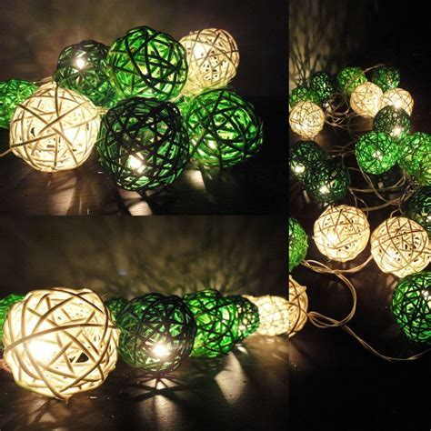 Best 25  Green party decorations ideas on Pinterest