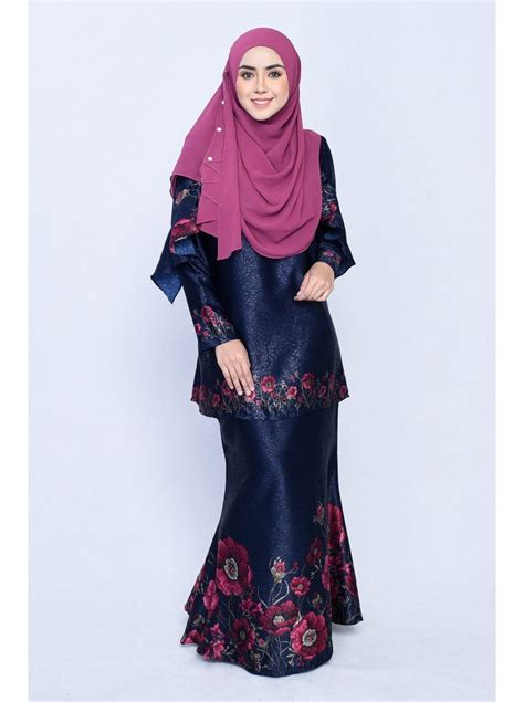 New Arrival Baju Atasan Wanita Baju Muslim Blouse Tunik baju on 23 pins baju nikah pink pictures to pin on tattooskid