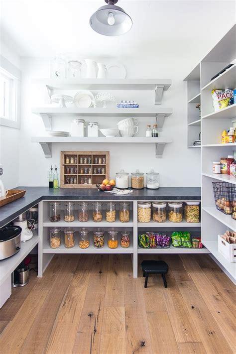 butlers pantry pantry design butler pantry pantry
