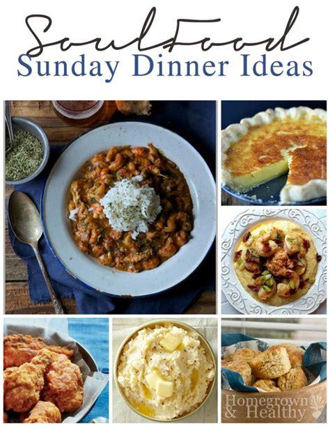 best 25 southern sunday dinner ideas ideas on pinterest