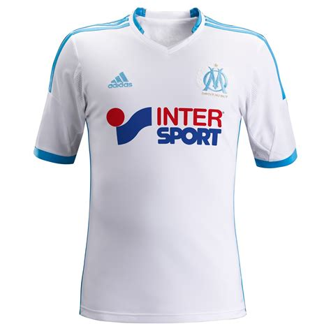 new marseille kits 13 14 adidas olympique marseille home marseille om 13 14 2013 14 home away third kits