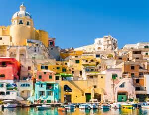 voyage organis 233 italie voyages traditours