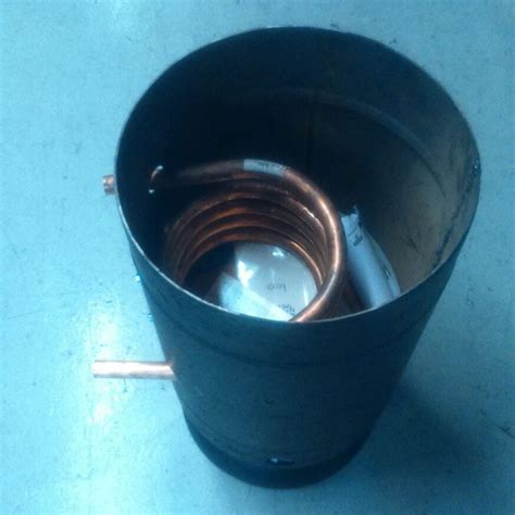 water warmer for bathtub diy wood burning water heater to turn a paddling pool into