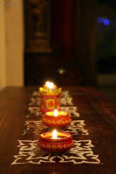 diwali home decor best 25 diwali photography ideas on pinterest diwali