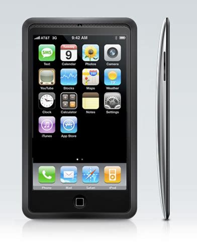 4 Phone Deals by Apple Iphone 4 Deals The Means To Fulfill Mobile