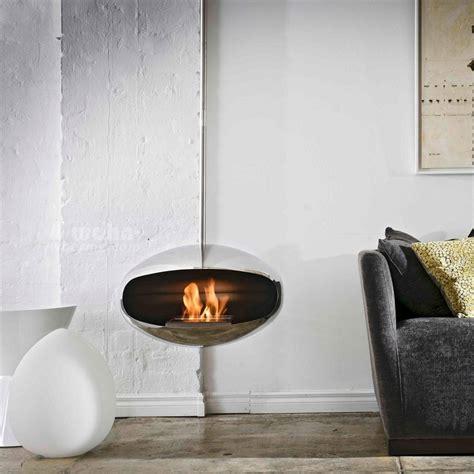 cocoon fires aeris design ethanolkamin h 228 ngend - Ethanol Kamin Design