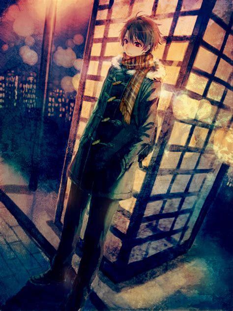 kaizuka jscboyjp anime picture aldnoah zero a 1 pictures kaizuka inoha mg