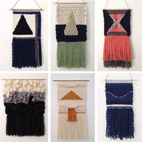 pinterest predicts the top home trends for 2016 popsugar home uk woven wall hangings pinterest predicts the top 10 home