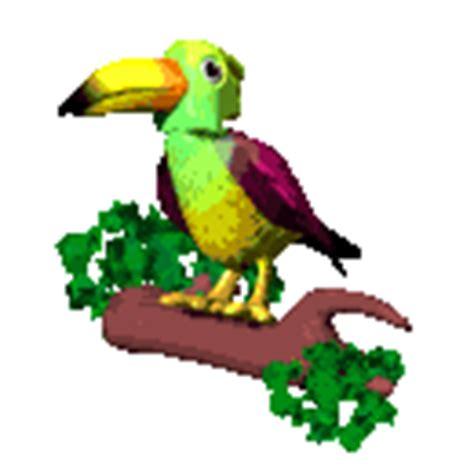 membuat gif bbm sendiri burung tukan gif gambar animasi animasi bergerak 100