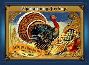 ramtha s school of enlightenment happy thanksgiving from all of us at rse