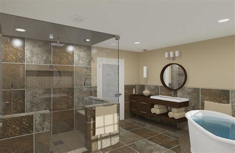 bathroom design nj luxury master bathroom design in matawan nj design
