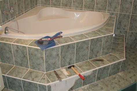 habillage d une baignoire comment habiller une baignoire d angle 34 messages page 3