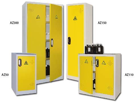 etagere coop etagere supplemt pour az110 az300 coop labo