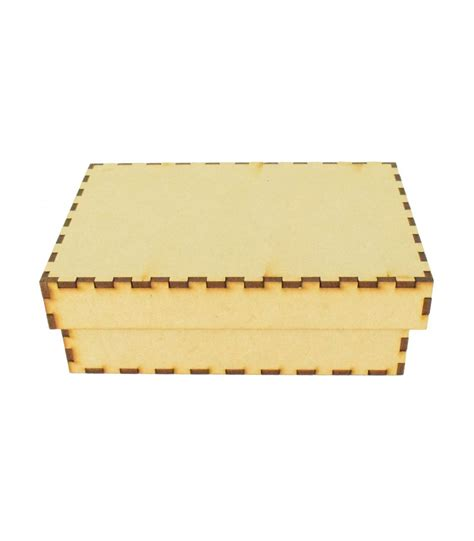 The Leading Supplier Of Christmas Eve Boxes Laser Cut Box With Lid Template