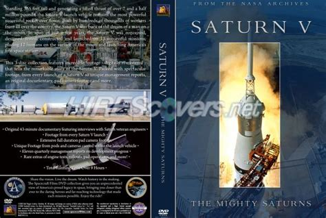 the mighty saturns dvd cover custom dvd covers bluray label dvd