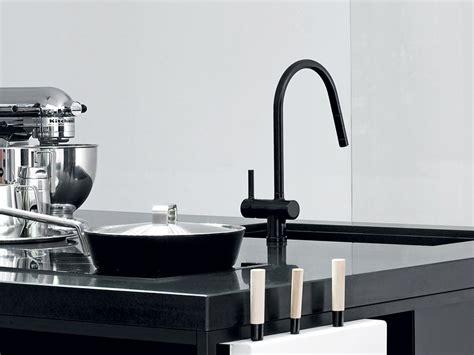zucchetti rubinetti bagno rubinetteria bagno zucchetti kos carboni casa