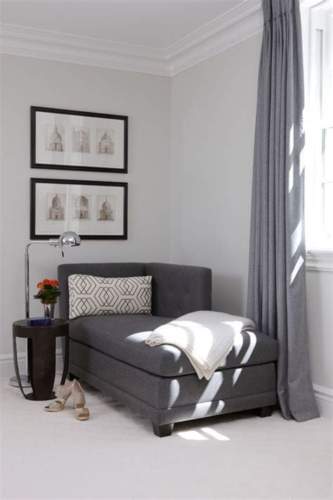 bedroom chaise lounge best 25 chaise lounge bedroom ideas on pinterest