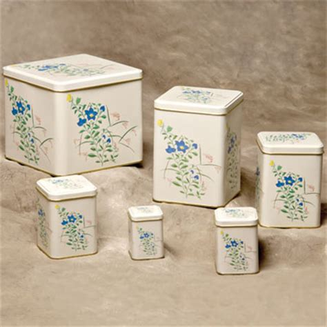 decorative tins related keywords suggestions for decorative tins