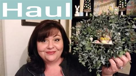 thrift store home decor haul youtube thrift home decor haul for easter and spring goodwill