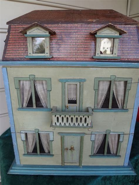 a doll s house story 386 best images about poppenhuis vintage on pinterest