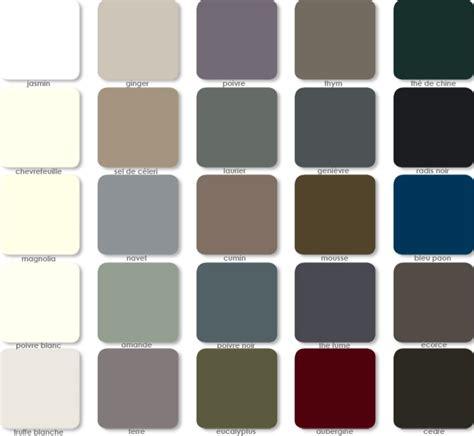 carta de colores interior carta de colores sarah lavoine ideas para maison f 228 y