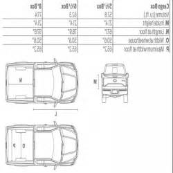 f 150 truck bed dimensions f 150 truck bed dimensions bed ideas design wagh