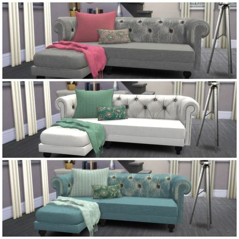 cc furniture sims 4 501 best sims images on pinterest sims cc the sims and