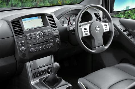 nissan navara 2013 interior road king engine size road free engine image for user