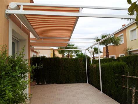 que es veranda instalaci 243 n de toldo veranda en madrid alcorc 243 n m 243 stoles