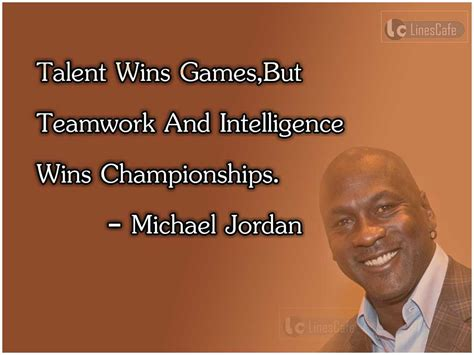 basketball player michael jordan top  quotes  pictures linescafecom