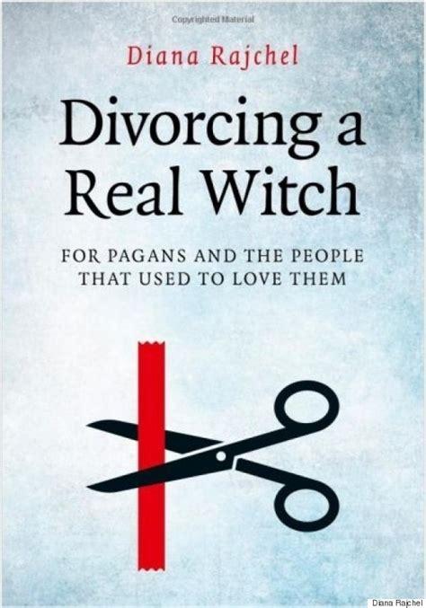 weirdest book titles   world    intrigued