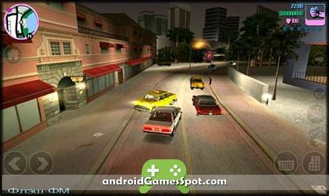 grand theft auto vice city apk grand theft auto vice city apk free version