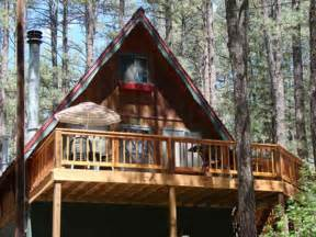 A Frame House Kit A Frame House Kits For Sale A Frame Cabin In Forest Kit