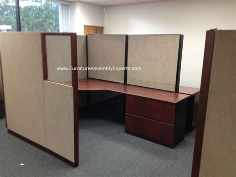 103 best office furniture assembly contractors dc md va