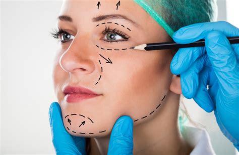 Plastic Surgeon plastic surgery clinics to be regulated new
