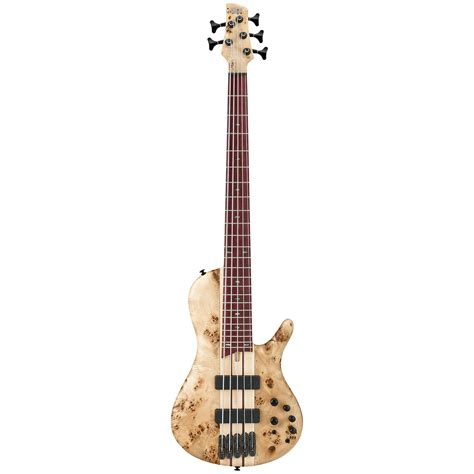 Bass Ibanez Sr700am Made In Indonesia ibanez srsc805 ntf 171 electric bass guitar