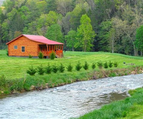 Cabins Near Biltmore by Pin By Daughtry On Great Places To Be