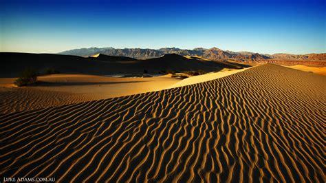 wallpaper death valley   wallpaper  usa desert