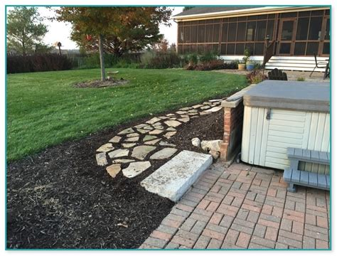 landscaping bloomington il low maintenance shrubs for landscaping