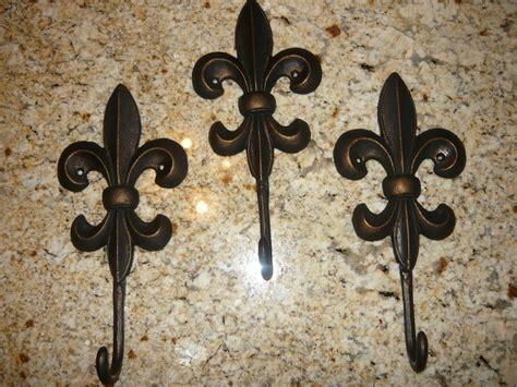 Fleur De Lis Home Decor Wholesale by Miscellaneous Iron Accessories Bazar Art And Gifts
