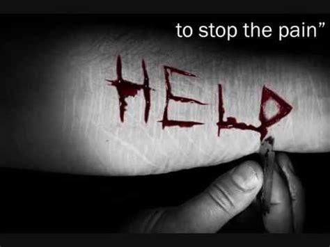 quotes  teenage suicide  cutting quotesgram